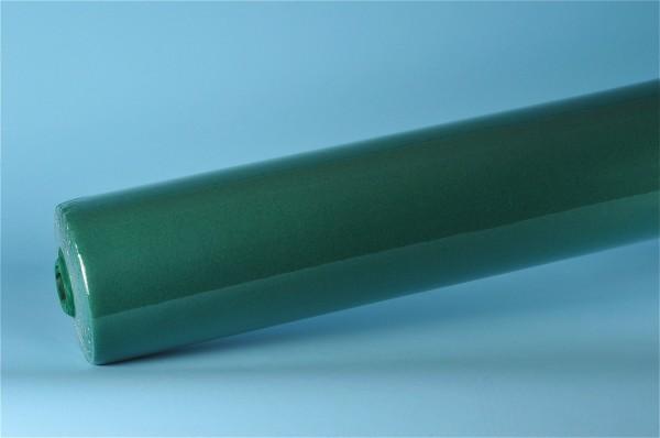 Tischtuchrollen Airlaid tannengrün