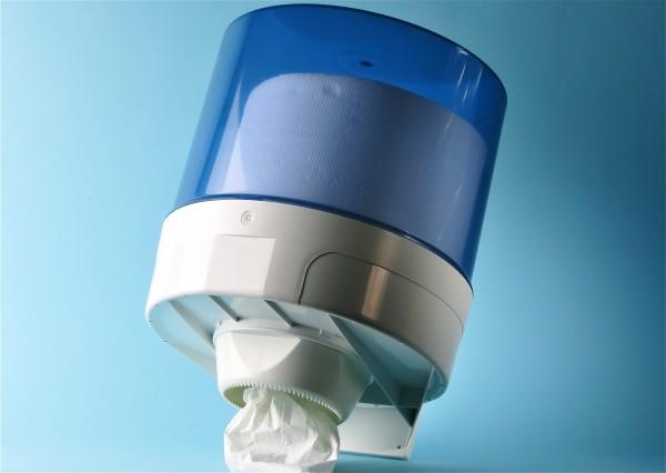 Maxi-Reinigungsrolle-Dispenser
