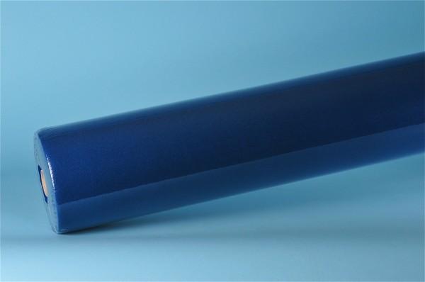 Tischtuchrollen Airlaid blau