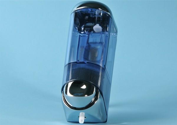 Flüssigseifendispenser 0.17 Liter Fassungsvermögen